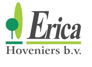 Erica Hoveniers